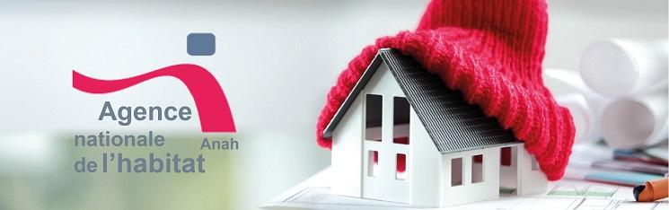 isolation des combles quelles aides de l anah pour vous. Black Bedroom Furniture Sets. Home Design Ideas
